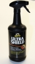 "US Fliegenspray  ""Absorbine Ultra Shield"""