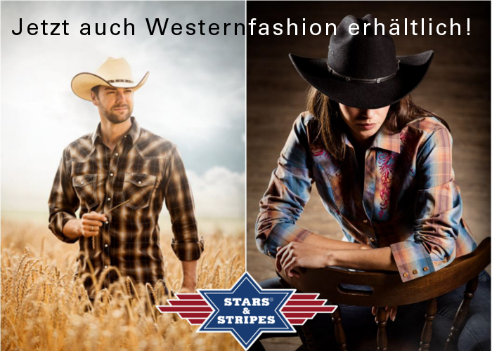Westernfashion
